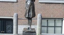 Bildungsreise Amsterdam