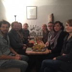 Ehrenamt Workshop